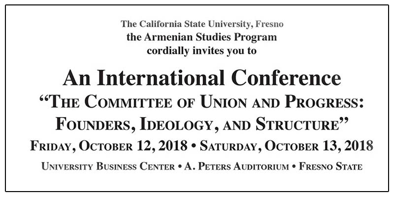 Armenian-Studies-Conference-2018