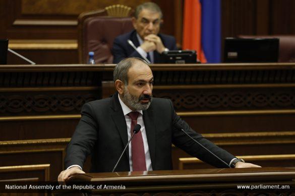 parliament-10-24