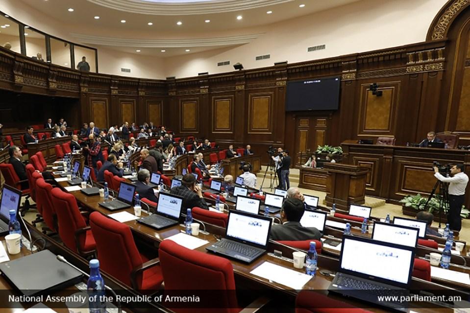 parliament10-22