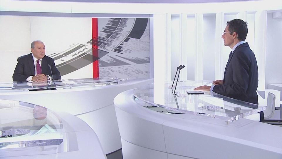 sarkissian-TV-RTS
