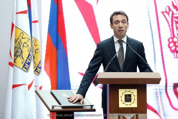 yerevan-mayor-1
