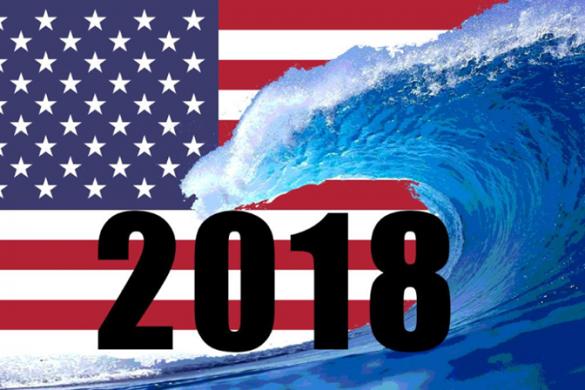 2018-Blue-Wave