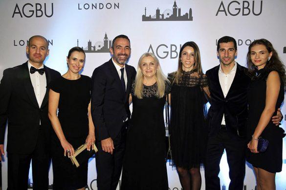 AGBU-Nov3-Gala01