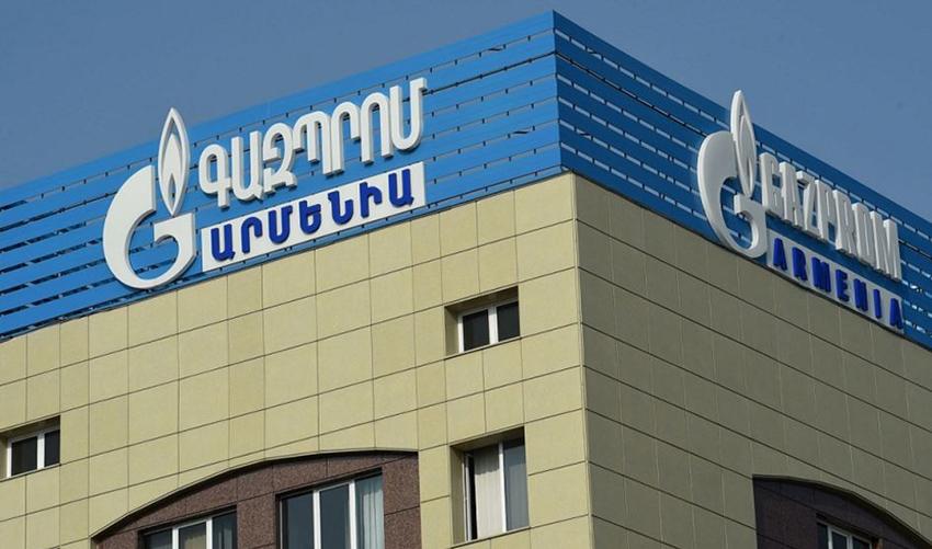 gasprom-armenia