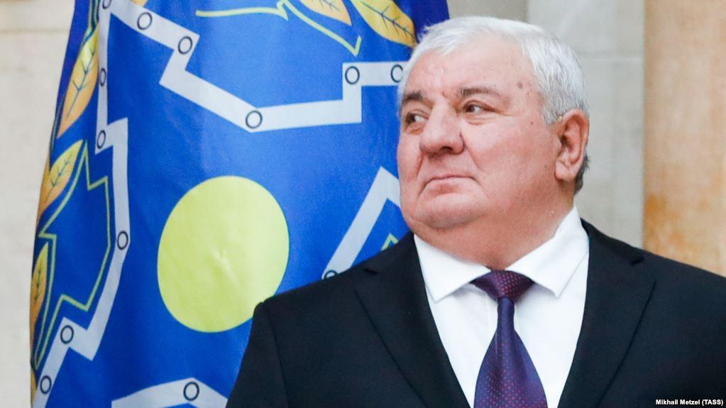 khatchadurov