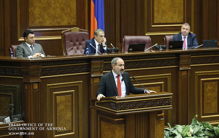 parliament-11-01-b