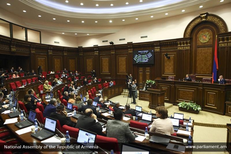 parliament-11-16