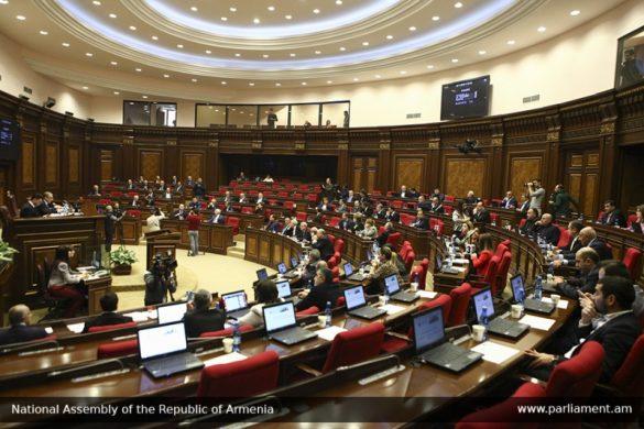 parliament-11-22