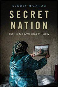 secret nation