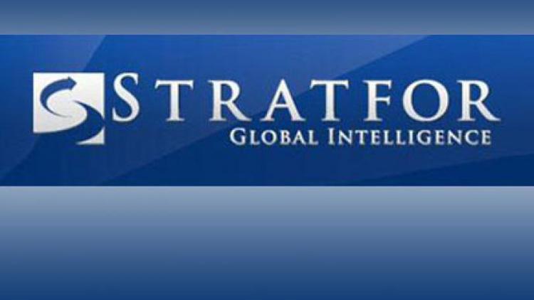 statfor global