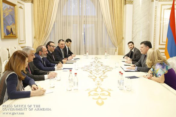 armenia-us