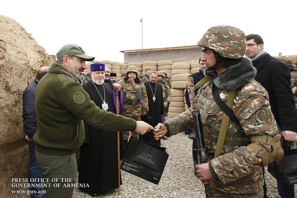 pashinyan-frontline-2