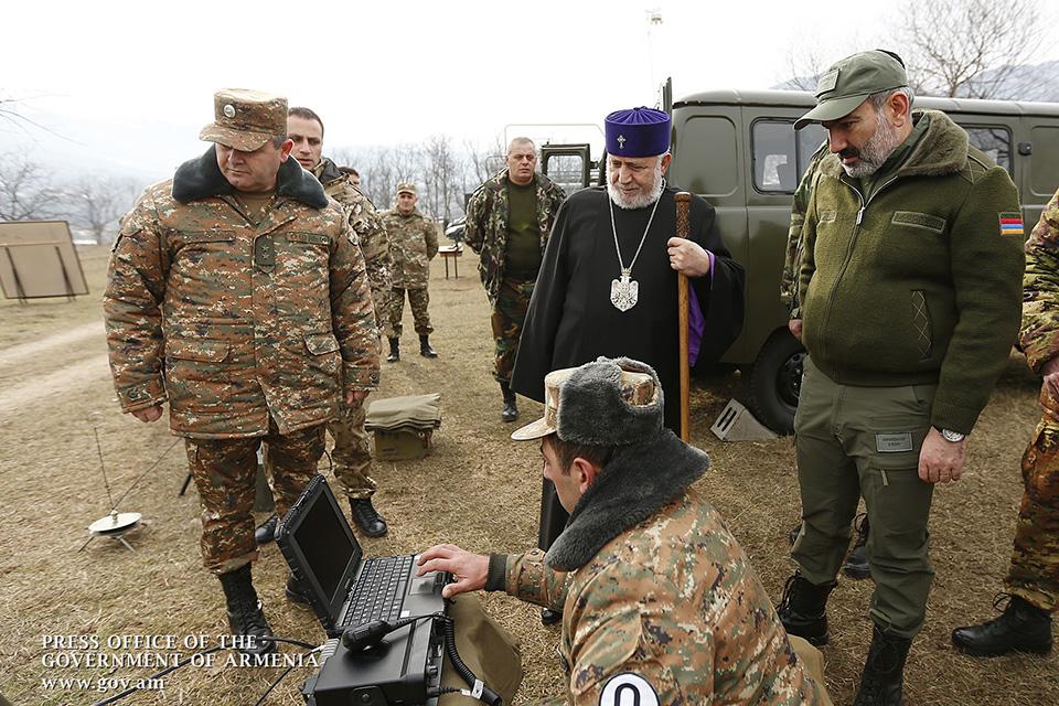 pashinyan-frontline-6