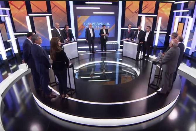 tvdebate