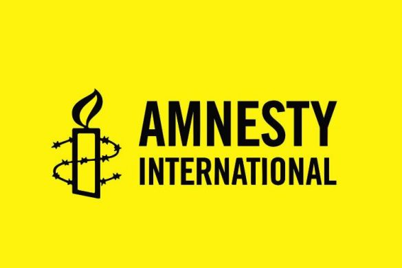 amnesty-international-
