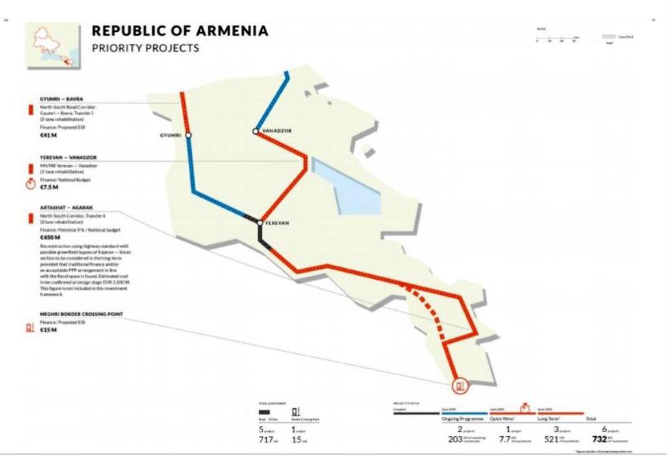 armenia-eu-wb