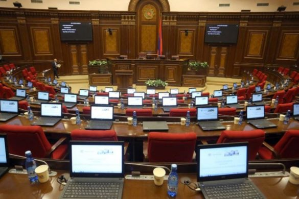 armenia-national-assembly