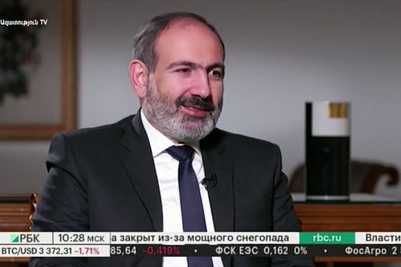 pashinyan-interview