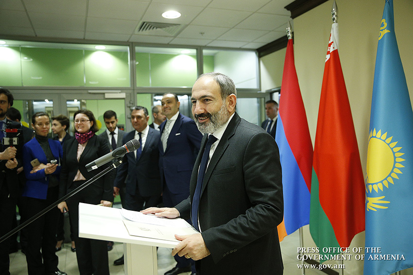 pashinyan-moscow-pc