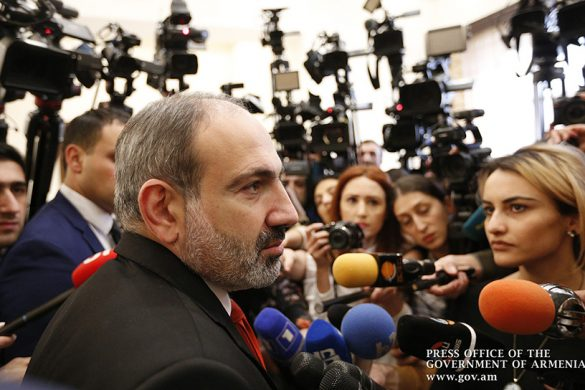 pashinyan-pc-01-30