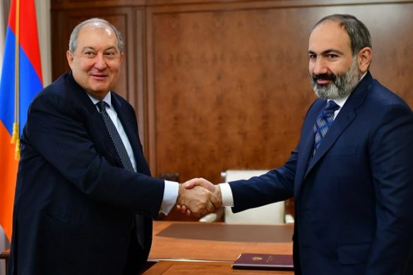 sarkissian-pashinyan-2