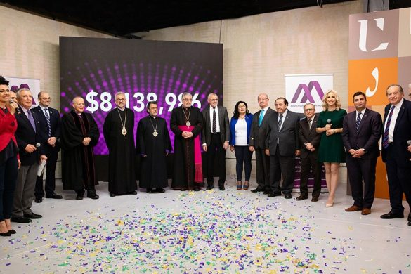 Armenian-American-Museum-Announces-8.1-Million-at-Inaugural-Telethon