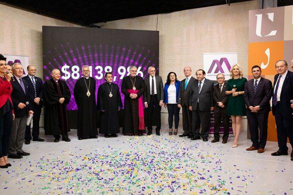 Armenian-American-Museum-Announces-8.1-Million-at-Inaugural-Telethon