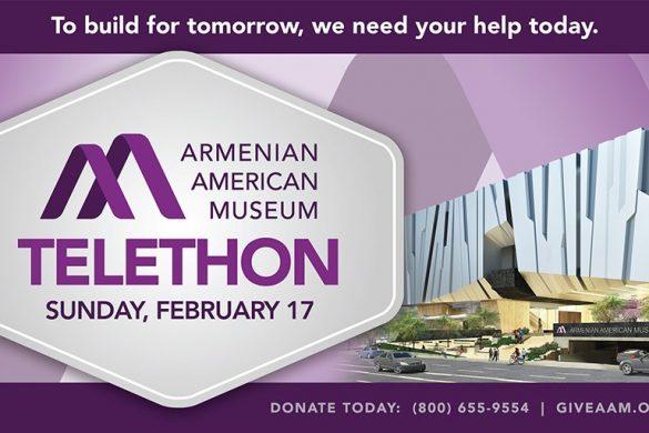 Armenian-American-Museum-Telethon