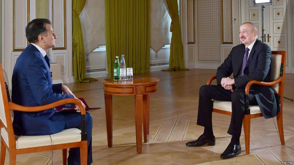 aliyev-interview