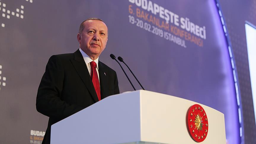 erdoghan