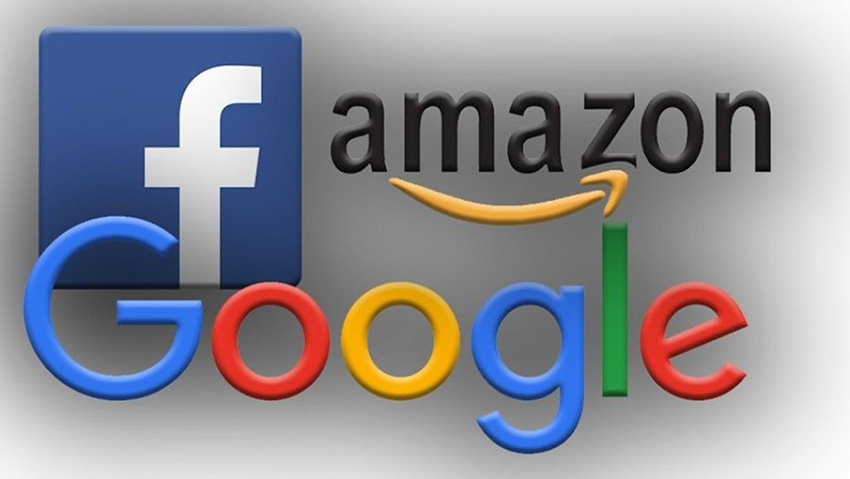 google-facebook-amazon
