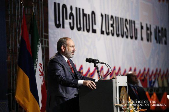 pashinyan-iran-armenians-1
