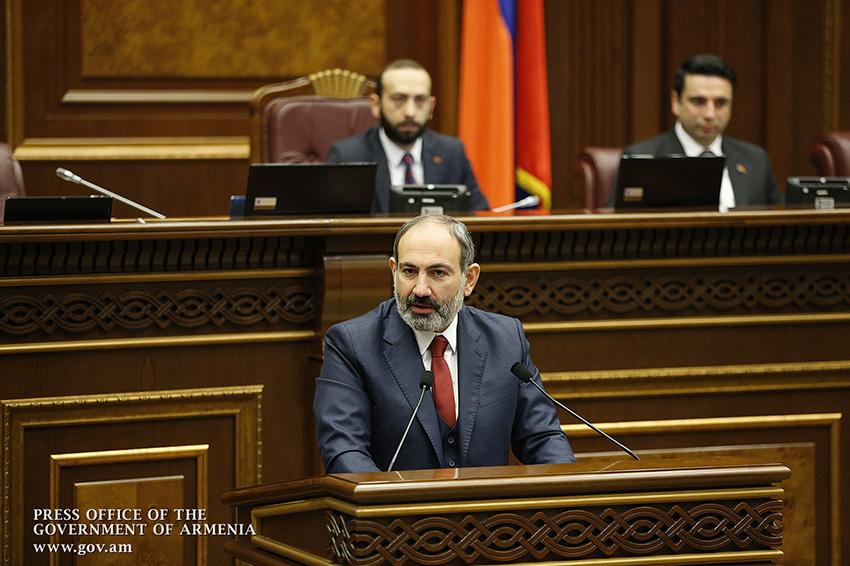 pashinyan-parliament-02-12