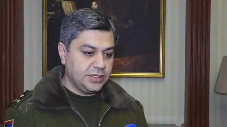 vanetzyan