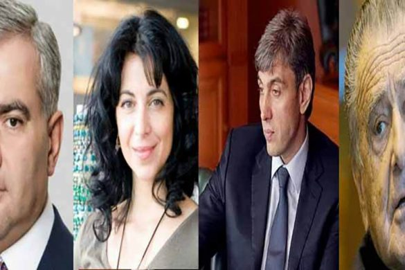 Forbes-Billionaires-Index_Armenians