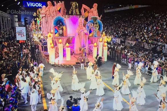 carnival-3