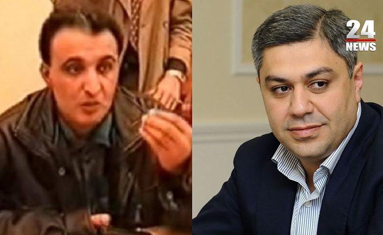 hunanyan-vanetzyan