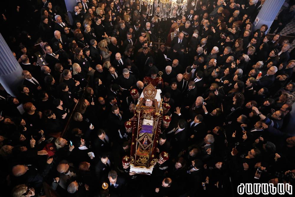 moutafian funeral-1