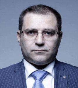 Նարեկ Մալեան