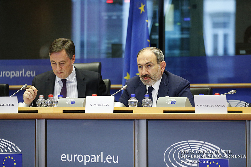 pashinyan-eu-parliament
