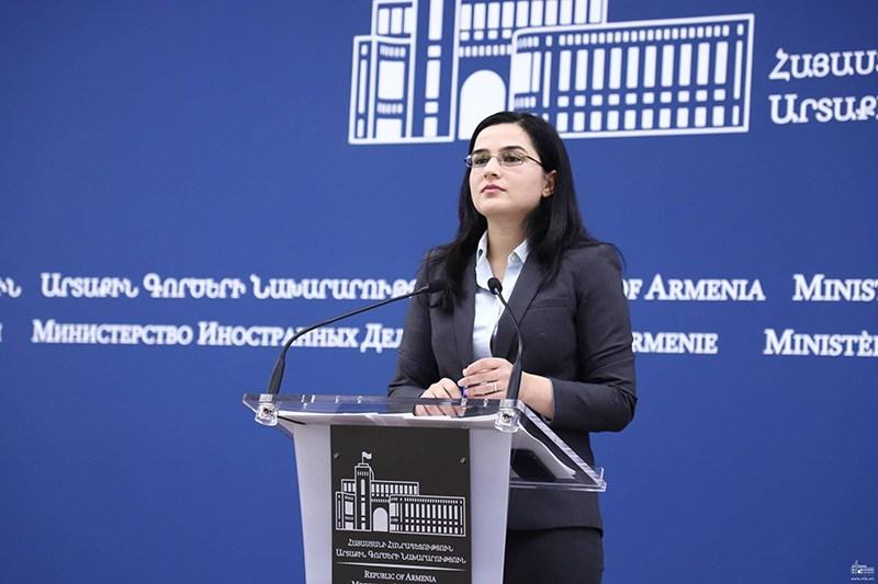 Anna-Naghdalyan