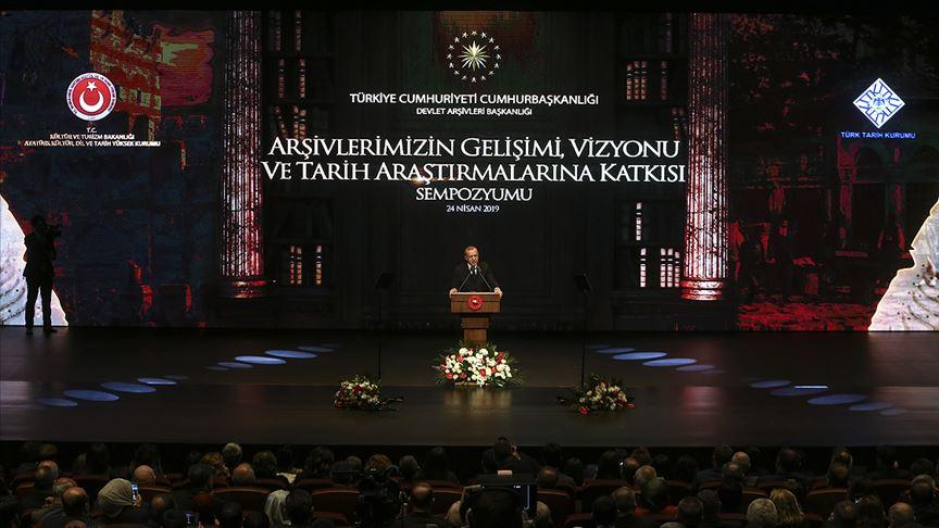 Erdogan-april-24