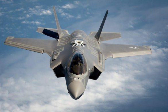 F-35-fighter-aircraft-2-1