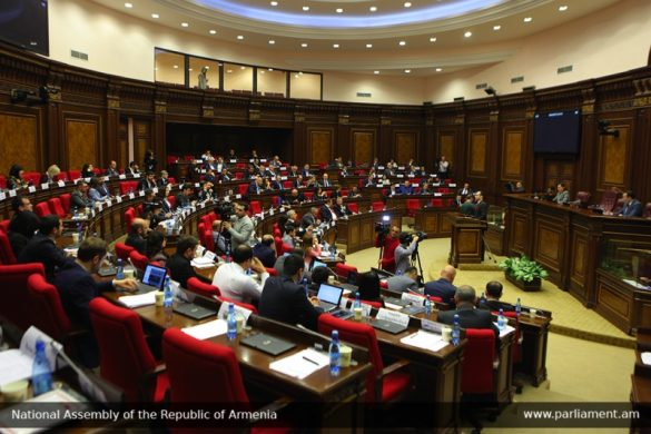 Parliament-04-18