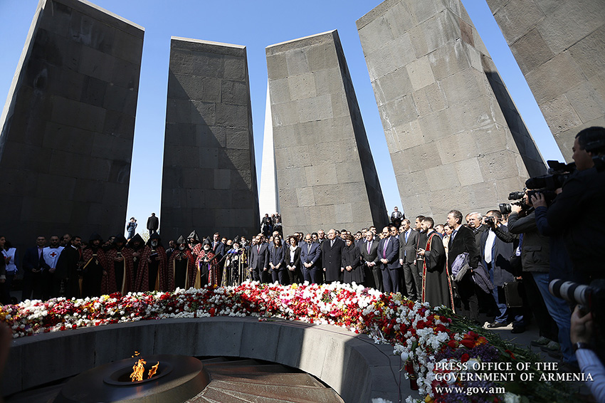genocide-armenian-1