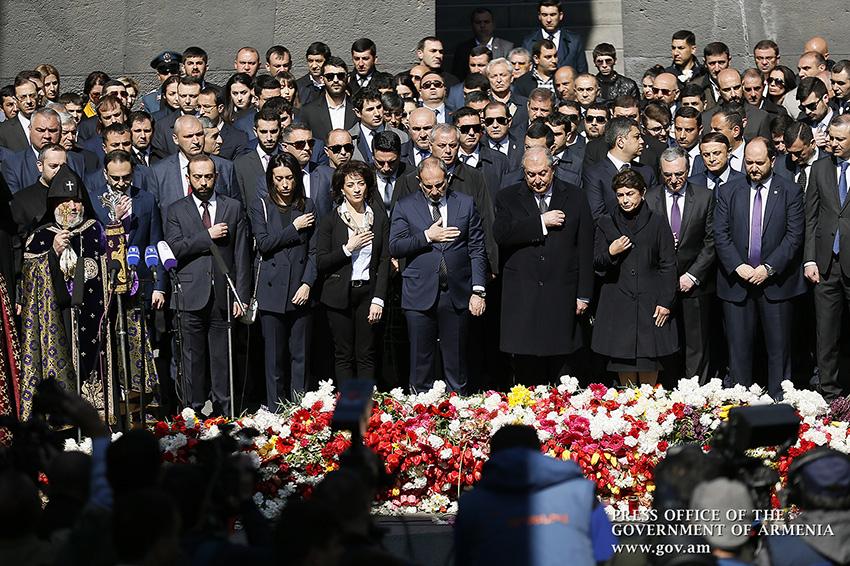 genocide-armenian-2