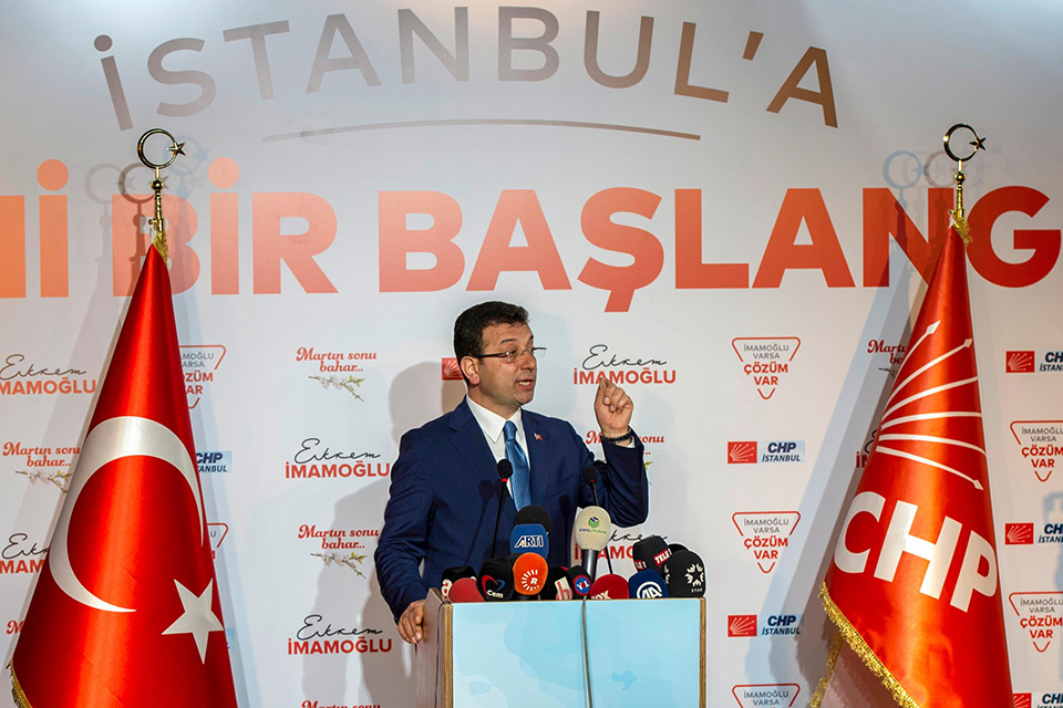 istanbul-opposition-win
