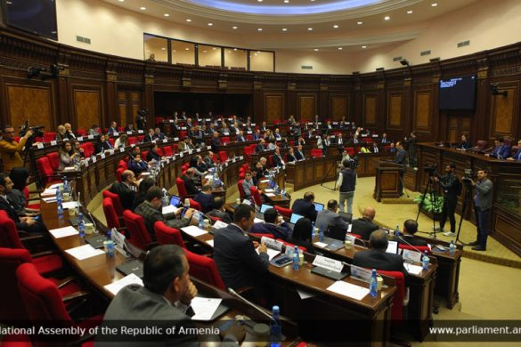 parliament-04-08