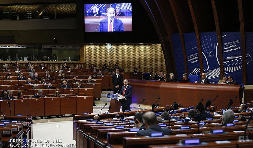 pashinyan-eu-parliament-2