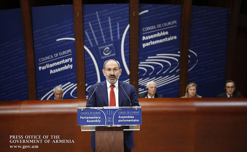 pashinyan-eu-parliament